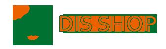 DIS SHOP